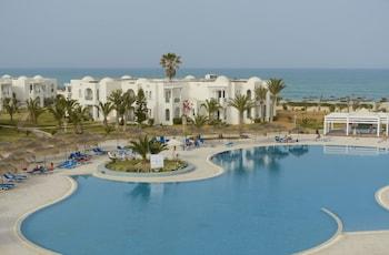Hotel - Vincci Helios Beach