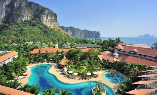 . Aonang Villa Resort