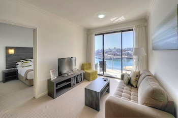 Dolphin Quay Apartments - Guestroom  - #0