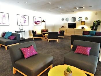 臥龍崗賢者飯店 Sage Hotel Wollongong