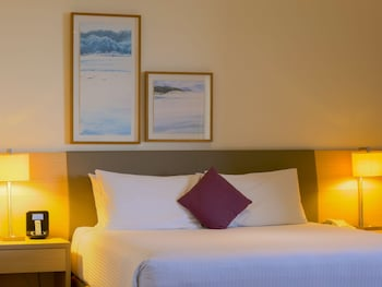 臥龍崗賢者飯店