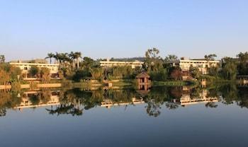 Angsana Fuxian Lake - View from Hotel  - #0