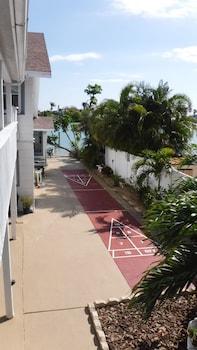 Hotel - Lorelei Resort Motel
