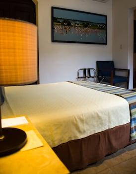 Hotel - Casa Continental