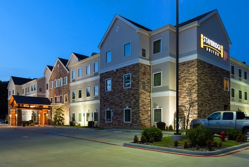 . Staybridge Suites University Area, an IHG Hotel