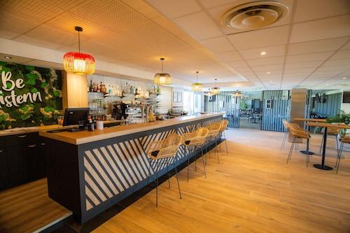 . Brit Hotel Privilege Cap Ouest Spa & Restaurant