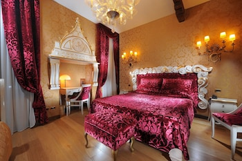 Hotel - Ca' Pagan - Guest House