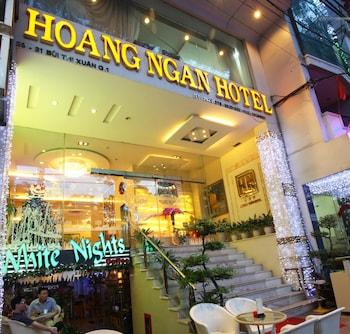 Hotel - Hoang Ngan Hotel