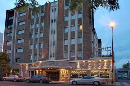 __{offers.Best_flights}__ Hotel Austral Bahia Blanca