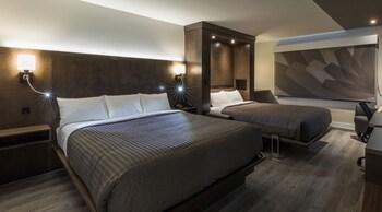 Hotel Bernières