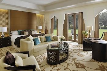 Premier Room, 1 King Bed (Palm Beach)