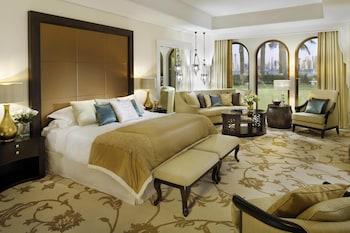 Junior Suite (Palm Beach)