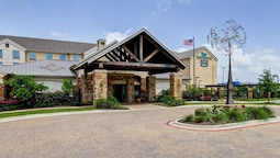 Homewood Suites by Hilton Austin/Round Rock