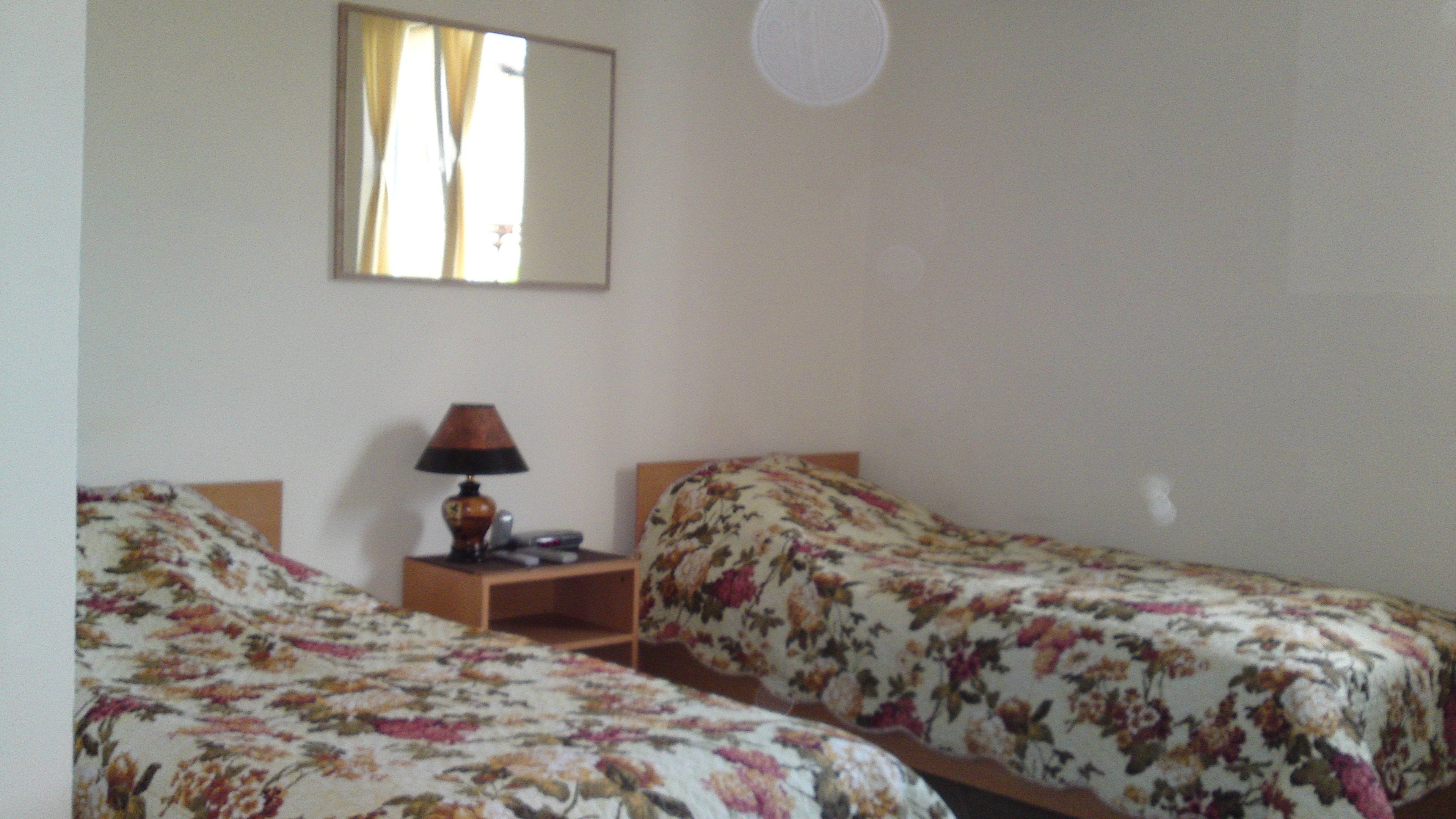 Avel - Guest House