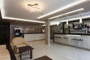 Hotel - Vemara Club