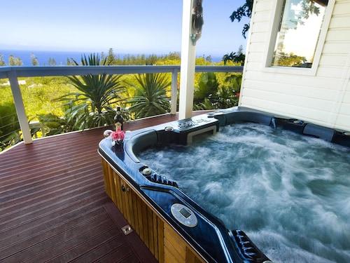 . Cumberland Resort and Spa