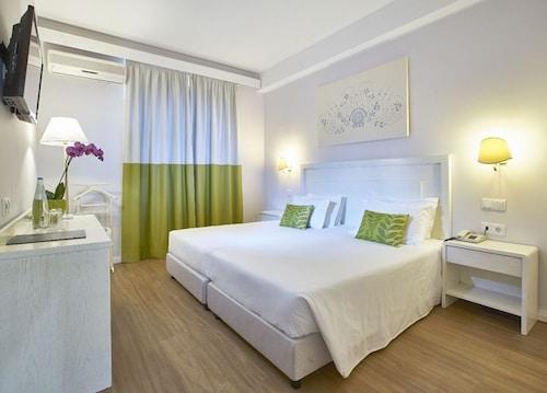 Hotel Madeira, Funchal