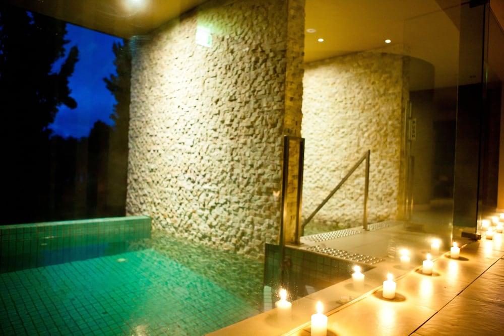 페퍼스 미네랄 스프링스 호텔(Peppers Mineral Springs Hotel) Hotel Image 40 - Spa