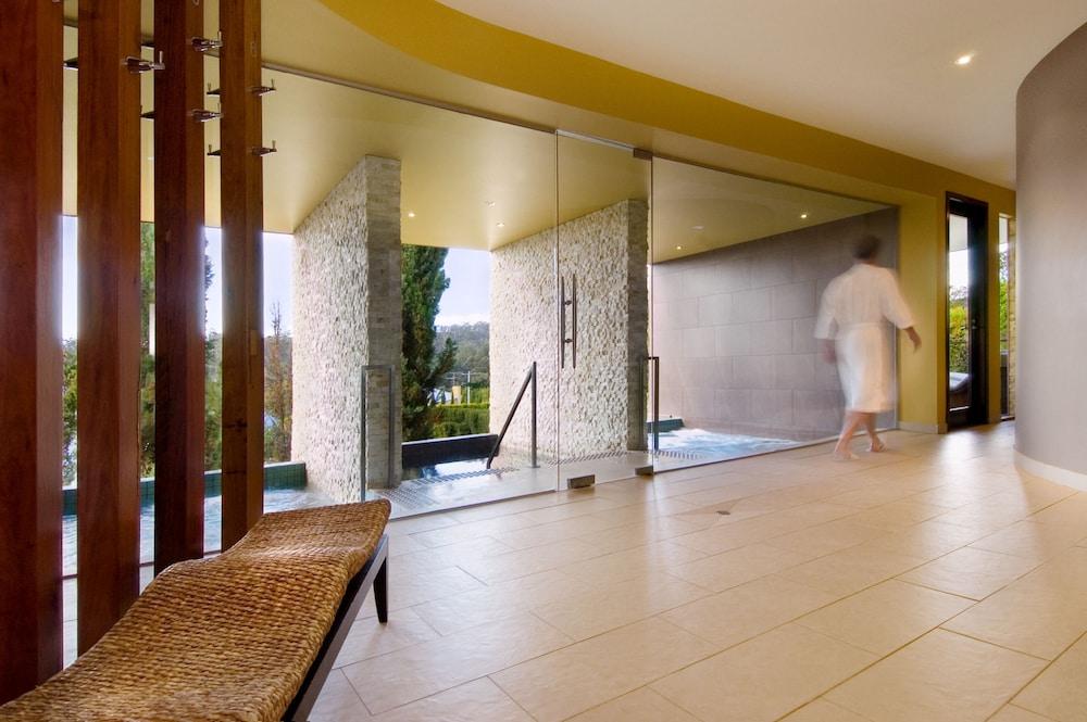 페퍼스 미네랄 스프링스 호텔(Peppers Mineral Springs Hotel) Hotel Image 38 - Spa