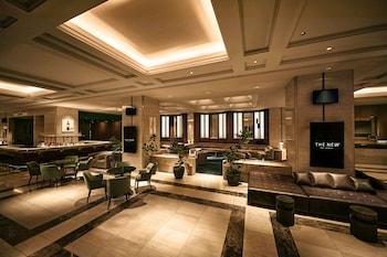 ザ・ニューホテル 熊本
