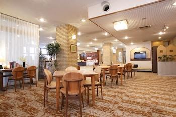 ホテル尾花 (旧ホテルサンルート奈良)
