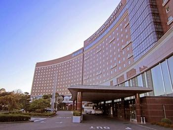 Hotel - Marroad International Hotel Narita
