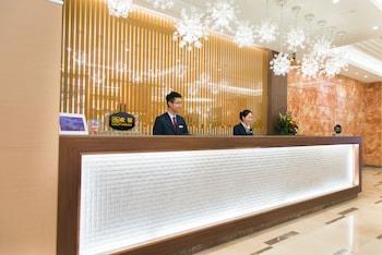 フーフア ホテル