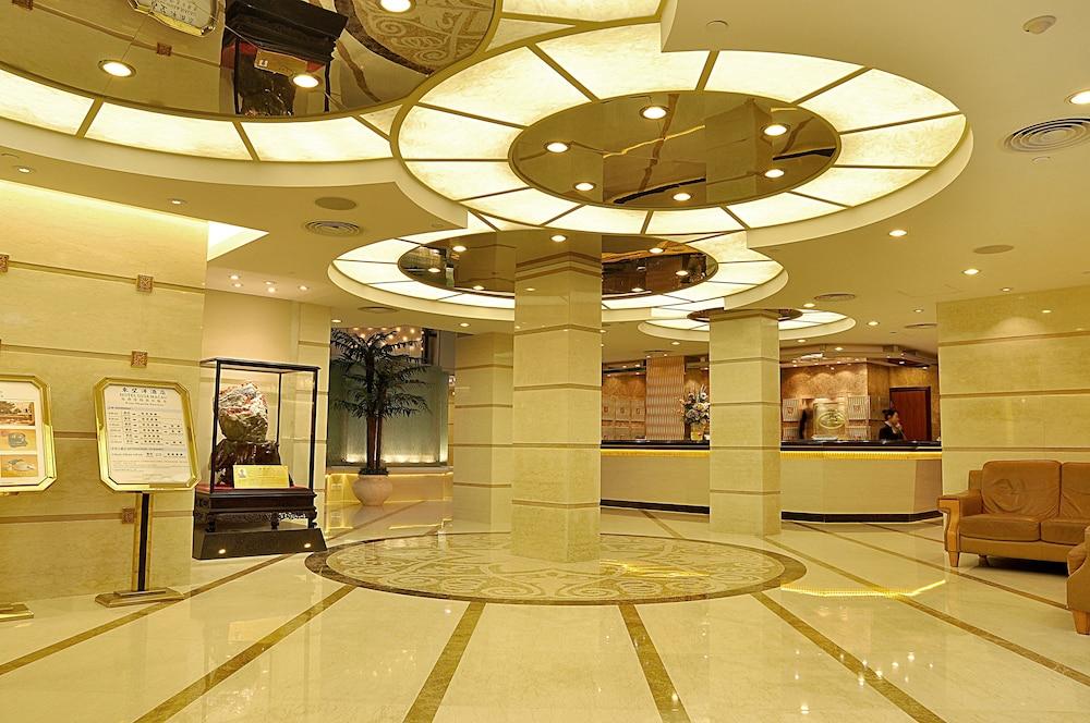 ホテル ギア