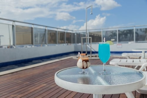 Blue Tree Premium Manaus, Maués