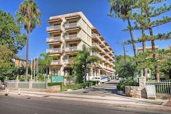 Hotel - Hotel Vista Alegre