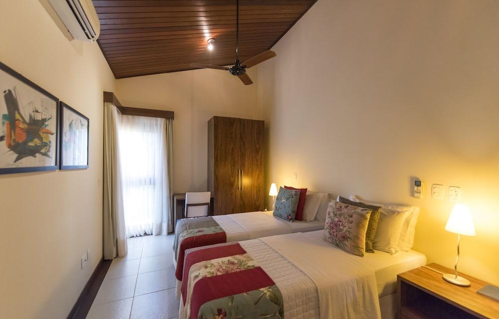 https://i.travelapi.com/hotels/4000000/3900000/3894000/3893922/51f33ccd_z.jpg