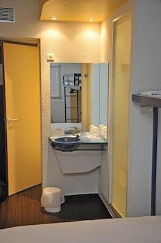 Hotel ibis budget alicante booking
