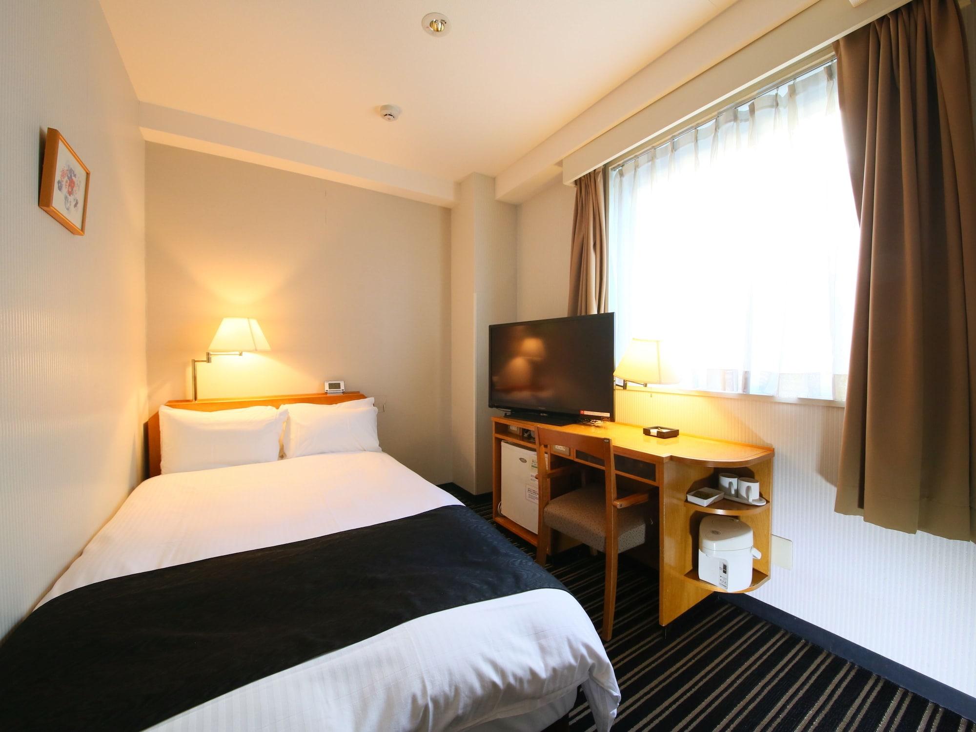APA Hotel Tokyo Itabashi Ekimae, Itabashi