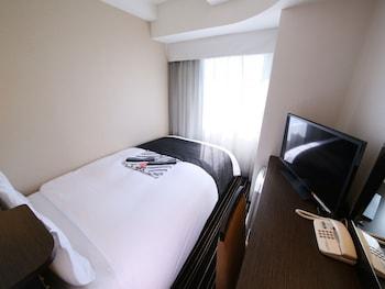 Semidouble Room Bed120cm 11sqm Non Smoking