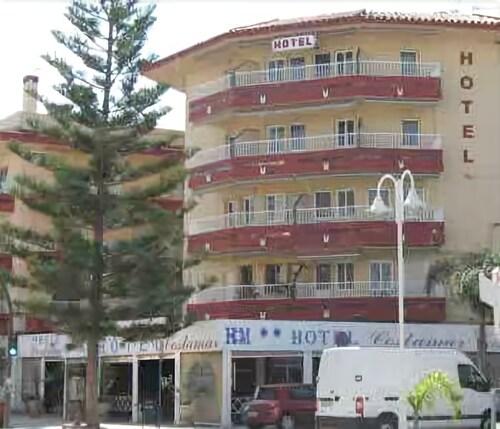 __{offers.Best_flights}__ Hotel Costamar