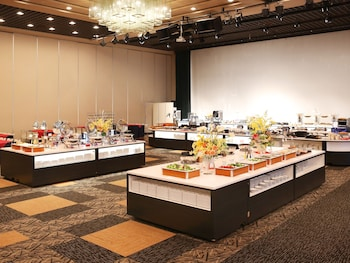 札幌 APA 度假飯店