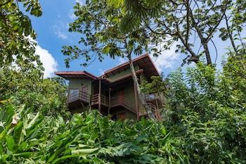 Hotel - Cala Lodge