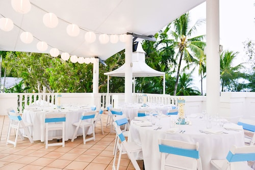 Sarayi Boutique Hotel, Cairns - Northern Suburbs