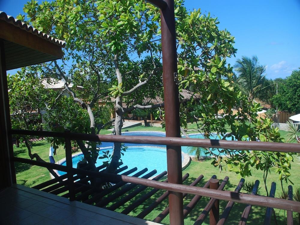 https://i.travelapi.com/hotels/4000000/3900000/3899900/3899829/6169dee8_z.jpg