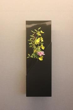 HOTEL RYUMEIKAN OCHANOMIZU HONTEN Room Amenity