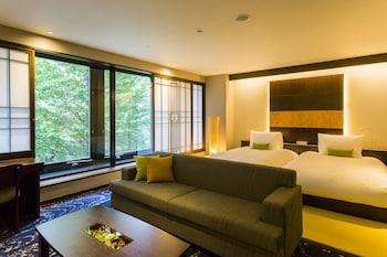 HOTEL RYUMEIKAN OCHANOMIZU HONTEN Featured Image