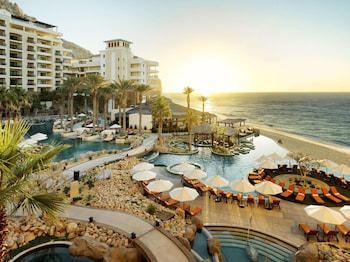 Hotel - Grand Solmar Lands End Resort And Spa- All Inclusive Optional
