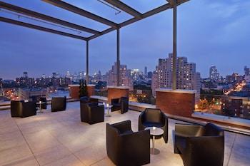 Hotel - Fairfield Inn & Suites by Marriott New York Brooklyn