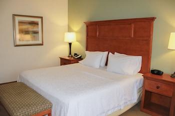 Hampton Inn & Suites Radcliff - Fort Knox photo