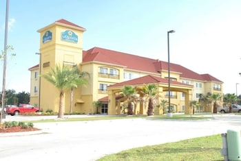 La Quinta Inn & Suites by Wyndham Hammond