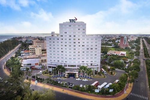 __{offers.Best_flights}__ TTC Hotel - Phan Thiet
