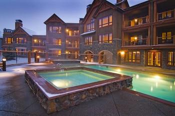 Hotel - BlueSky Breckenridge