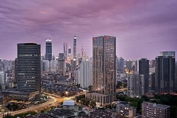 Hotel - Sheraton Shanghai Hongkou Hotel