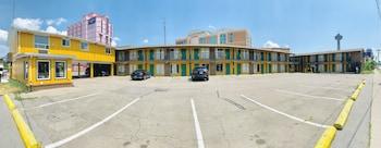 Hotel - Niagara's Best Inn