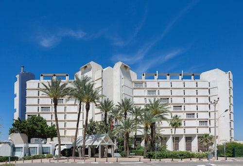 . King Solomon Hotel Tiberias
